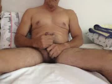 [29-02-20] niceguy2134 private show video from Chaturbate.com