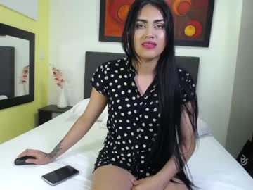 [26-11-20] polyana__ private sex show from Chaturbate