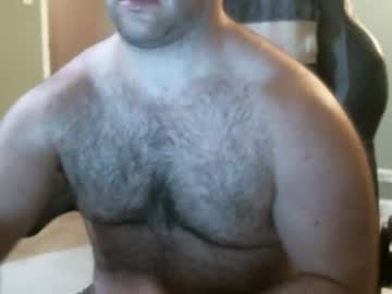 [21-09-20] chicagoguy86 webcam video from Chaturbate