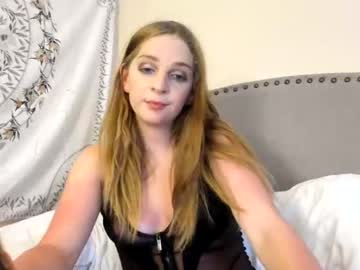 [14-07-20] transdelilah record video with toys from Chaturbate.com