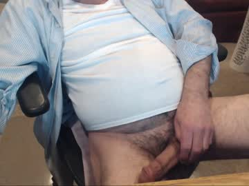 [28-04-19] fathersshout webcam