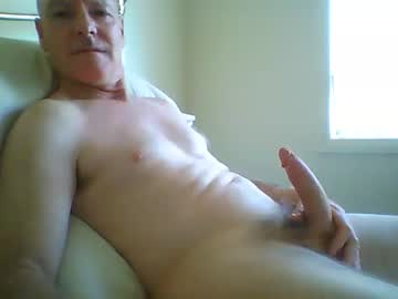 [12-02-20] tigertim1963 public show from Chaturbate