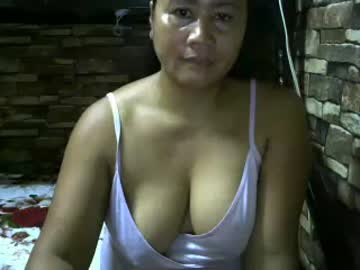 [10-10-20] ailyn_p record video with toys from Chaturbate