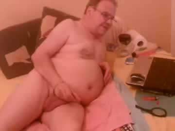[20-05-20] forfun06 chaturbate private webcam
