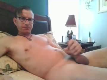 [11-09-21] funhappy1973 cam video