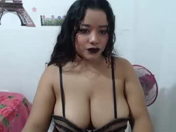 [27-01-20] katty_bigboobs webcam video from Chaturbate.com