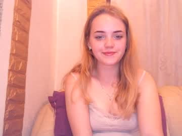 [13-06-20] sara_miss11 record private show from Chaturbate