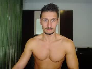 [09-11-20] xxx_alejandro private webcam from Chaturbate