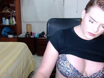[26-10-20] debora_clay1 video
