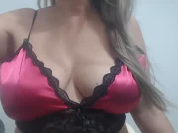 [20-10-20] momyhotxx show with toys from Chaturbate