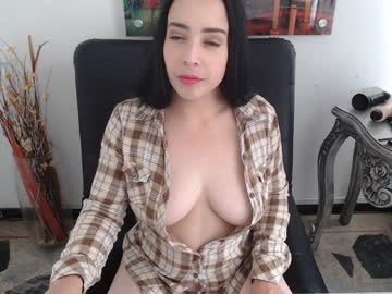 [24-01-20] sabrinna_smithh record show with cum from Chaturbate.com