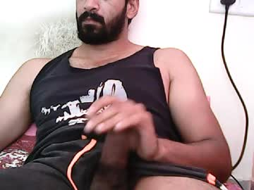 [07-03-20] tintin_123 private XXX show from Chaturbate.com