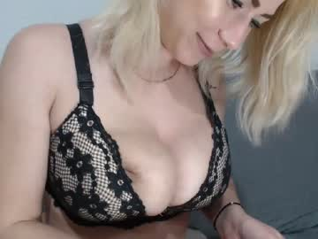 [31-03-20] nessysquirt webcam show from Chaturbate