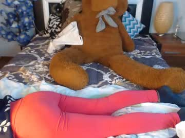 [06-04-20] sweetmeat_girl record show with toys from Chaturbate.com
