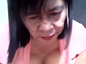 [21-06-21] sweetsexyelyn public show from Chaturbate.com
