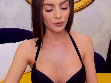 [23-12-20] yourfuturebride chaturbate webcam