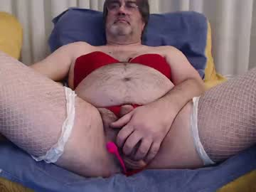 [31-12-20] _bonobo record cam show from Chaturbate