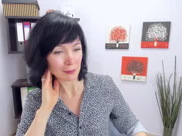 [13-09-21] mariagold record public webcam from Chaturbate.com
