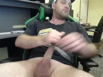 [22-07-20] ohioguy230 record blowjob show from Chaturbate