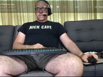 [05-12-20] happydean73 private from Chaturbate.com