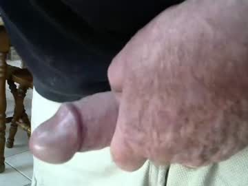 [06-07-20] omegaguy2 private XXX show from Chaturbate
