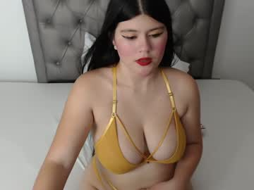 [19-01-21] rouseross record blowjob show from Chaturbate