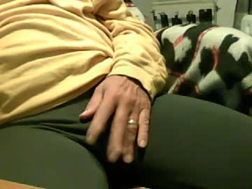 [22-11-20] woodrow private show video from Chaturbate.com
