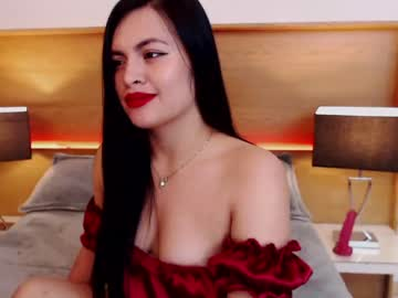 [03-03-21] mia_theron record webcam video from Chaturbate