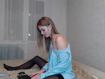 [21-09-20] cutiecandydoll public show from Chaturbate