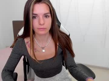 [05-06-21] lilikeeper record private show video from Chaturbate.com