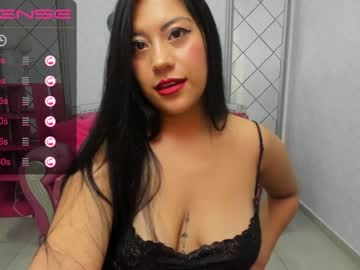 [27-05-20] naugthyshow private webcam from Chaturbate