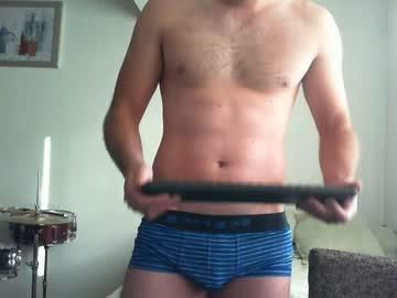 [09-01-20] skinnyhotaf chaturbate public