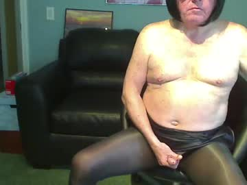 [30-10-20] stacy_in_boston record private sex show from Chaturbate.com