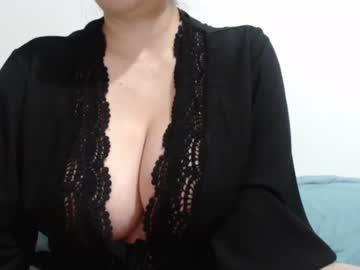 [15-09-20] miss_daniels show with cum