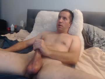 [14-07-20] steve_oo8 chaturbate webcam video