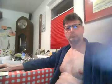 [18-01-20] trebgeis1 record public show video from Chaturbate