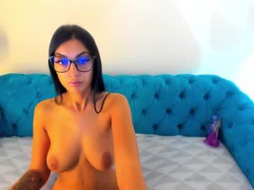[24-10-20] ella_lexy cam video from Chaturbate