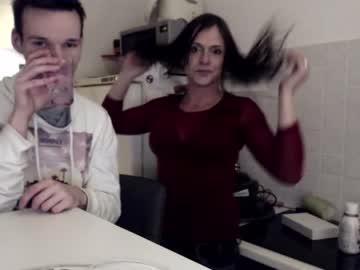 [23-10-20] germantransjulia record private show video from Chaturbate