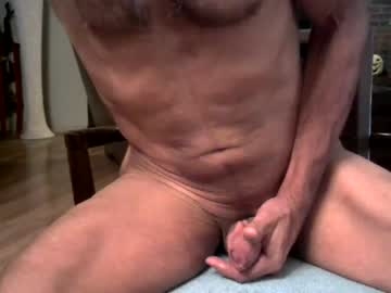 [20-10-20] hotaugusta69 record blowjob show from Chaturbate