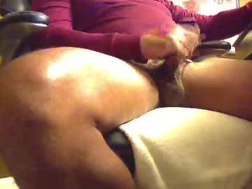 [14-11-20] lookformenow private sex video