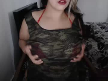 [09-08-20] n3ko_myers record blowjob show from Chaturbate