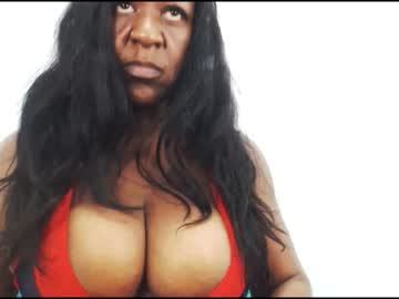 [03-01-20] bryonikate show with cum from Chaturbate.com