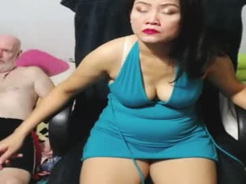 [25-11-20] cuteandsexyone chaturbate webcam video