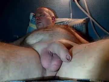 [27-01-20] nakeddickfromnorway record private from Chaturbate