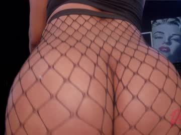 [26-11-20] stefany_lopez_ video with dildo from Chaturbate.com