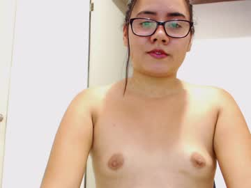 [17-01-20] vaioleth_joness private show