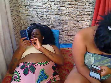 [17-06-20] yinnas3x blowjob video from Chaturbate.com