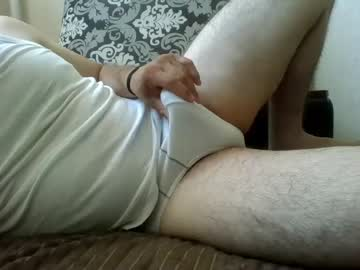 [10-07-20] ynno31 private show video from Chaturbate