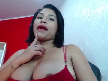 [17-02-21] linda_orville record public show from Chaturbate
