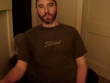 [11-08-20] mr_beard record cam video from Chaturbate.com